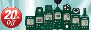 Extech-510-2-300x100 Strona główna