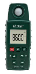 LT510-e1522933096996 Promocja: 20% zniżki na mierniki marki Extech z serii 510!