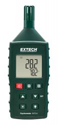 RHT510-e1522932994956 Promocja: 20% zniżki na mierniki marki Extech z serii 510!