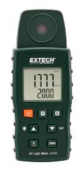 UV510-e1522933128573 Promocja: 20% zniżki na mierniki marki Extech z serii 510!
