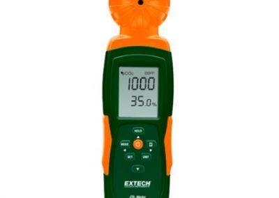 IBE-CO240-400x284 Inne produkty związane z branżą