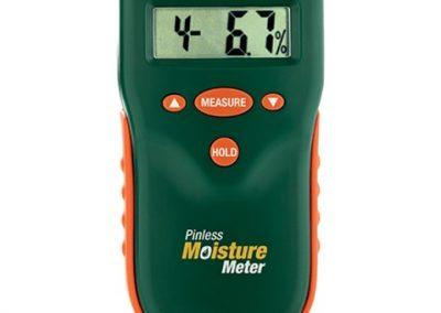 IBE-MO280-400x284 VFM200: Przenośny miernik VOC i Formaldehydu