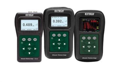 IBE-TKG100-150-250-400x284 Inne produkty związane z branżą