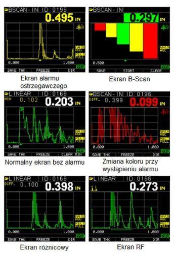 tkg250-e1528368252763 Grubościomierz ultradźwiękowy