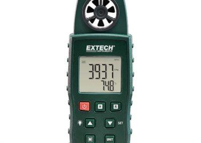 AN510-400x284 Inne produkty związane z branżą