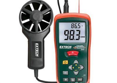 IBE-AN200-400x284 Inne produkty związane z branżą