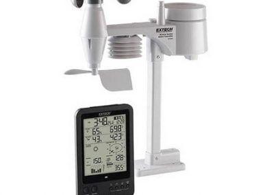 WTH600-E-KIT-400x284 Inne produkty związane z branżą