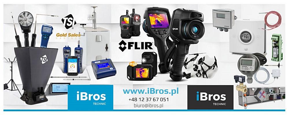 IBROS_TSI_FLIR_PD_2018_1000px iBros technic na Targach Forum Wentylacja - Salon Klimatyzacja 2019