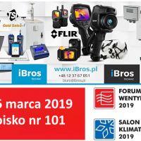 Forum-wentylacja-2019-iBros_stoisko-101-200x200 Strona główna