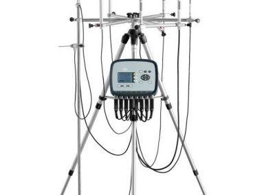 IBO-HD32.1-KIT-400x284 Mierniki wielofunkcyjne