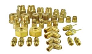 Bez-tytułu-300x178 Manometry Hydrauliczne TSI HM675 / HM685