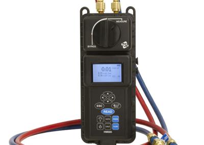 HM675-685-400x284 Inne produkty związane z branżą