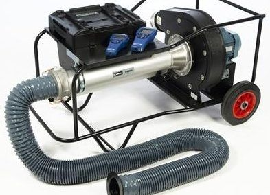 IBT-PAN-IB-393x284 EN510: Miernik środowiskowy 10 w 1