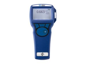 DP-Calc-5815-300x225 Tester szczelności kanałów wentylacyjnych