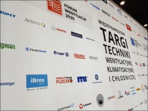 IBROS_FLIR_TARGI_FW_2020_3-300x226 Targi Forum Wentylacja - Salon Klimatyzacja 2020