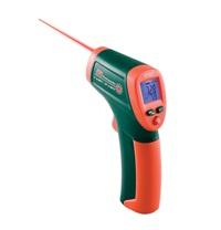 IR250 Wielofunkcyjny miernik wilgotności z USB