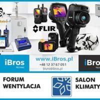 Forum-Wentylacja-2020-200x200 Strona główna