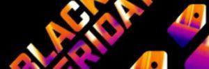 black_friday2020-300x100 Strona główna